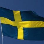 Громадяни Швеції по черзі дописуватимуть до @Sweden