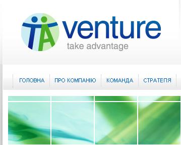 TA Venture інвестує в сервіс продажу авіаквитків Bravoavia