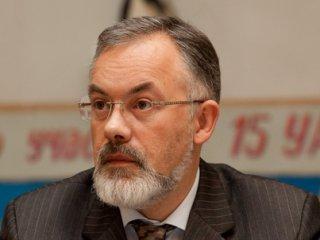 Табачник пообіцяв запустити 4G в українських школах (оновлено)