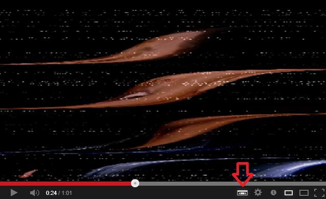 YouTube показав, як би виглядали сучасні ролики на відео магнітофонах
