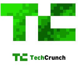 Онлайн трансляція TechCrunch Moscow