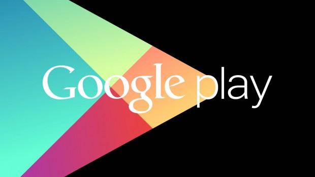 В списку ТОП додатків Google Play відбудуться значні зміни