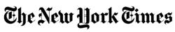Дайджест: онлайн прибутки New York Times, нові відгуки на Hotline, портал для благодійників в уанеті, конкурс від Microsoft