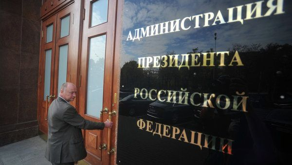 Адміністрація Путіна готує законопроект про фільтрацію контенту в інтернеті