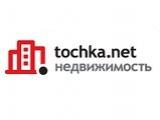 Tochka.net запустила нерухомість (оновлено)
