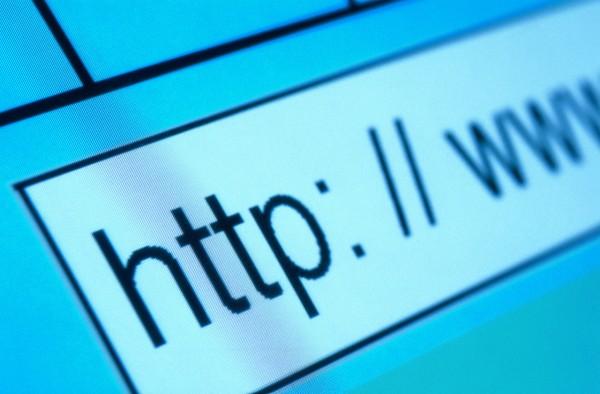 ICANN дозволила створювати домени «.bmw», «.nike», «.mriya»