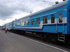 Укрзалізниця продала через «Е квиток» білетів на 23,5 млн грн