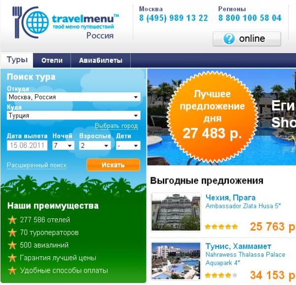 Проект українських програмістів отримав $1,6 млн інвестицій