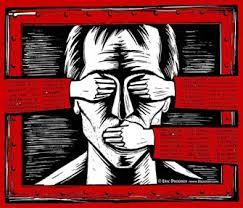 Українська влада знову пропонує закривати сайти без рішення суду
