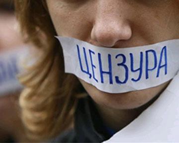 Від впровадження закону Колєсніченка держава лише від телеком галузі недоотримає 5 млрд грн на рік