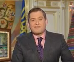 Ex.ua заборонив розміщувати пародію на Януковича