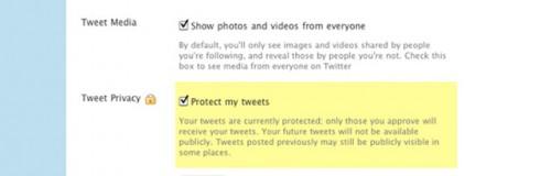Twitter показуватиме відео і картинки посеред твітів