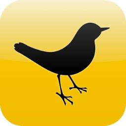 Twitter придбає Tweetdeck за $40 50 мільйонів