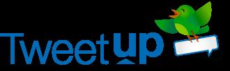 Tweetup    система контекстної реклами для Твітера