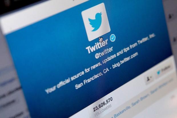 Twitter збільшує ліміт завантаження відео більш, ніж в 4 рази і запускає додаток для блогерів