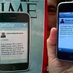 Twitter відключив від свого API сервіс IFTTT