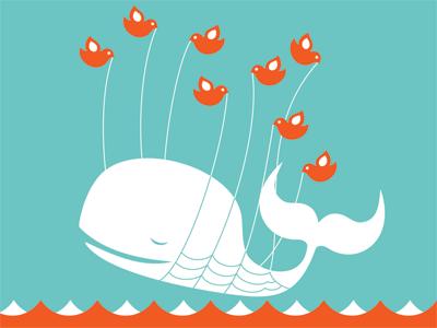 Єгипет заблокував Twitter