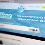 Як ЗМІ можуть використовувати Twitter в своїй роботі