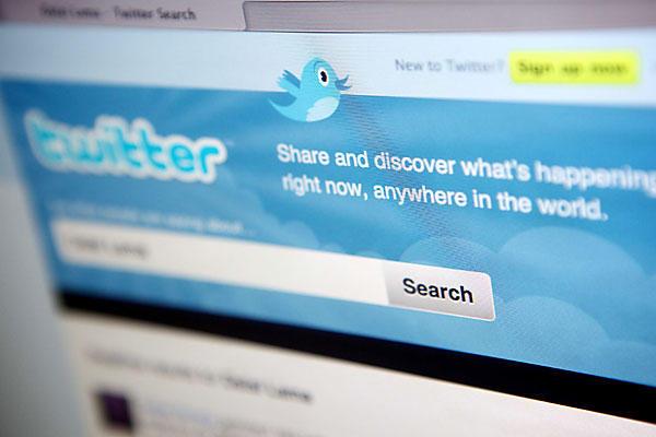 Twitter запустить інструмент для автоматичного розміщення реклами