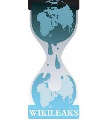 Дайджест: конкуренти Wikileaks, 25 тис. контактів для Gmail, додаток від Viewdle