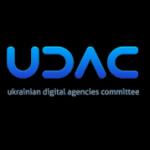 ТОП 25 українських діджитал експертів '2012 з боку рекламодавців