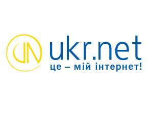 НКРЗ анулювала ліцензію «Укрнет» на радіочастоти у Вінницькій області та Криму