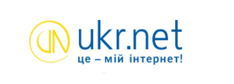 Ukr.net зазнає найбільшої за весь час існування проекту DDoS атаку