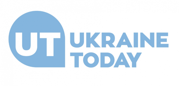 Медіагрупа Коломойського припиняє роботу Ukraine Today