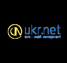 Тимофій Нагорний покинув Ukr.net
