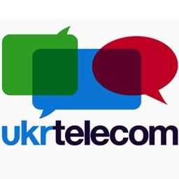 В Україні з'явиться повноцінний 3G зв'язок – Ахметов купив Укртелеком