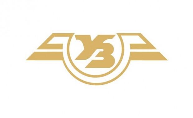 «Укрзалiзниця» запускає мобільну версію сайту з продажу квитків