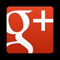 Щомісяця соцмережею Google+ користуються 100 млн користувачів