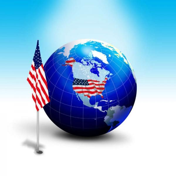 Уряд США помилково закрив 84000 сайтів