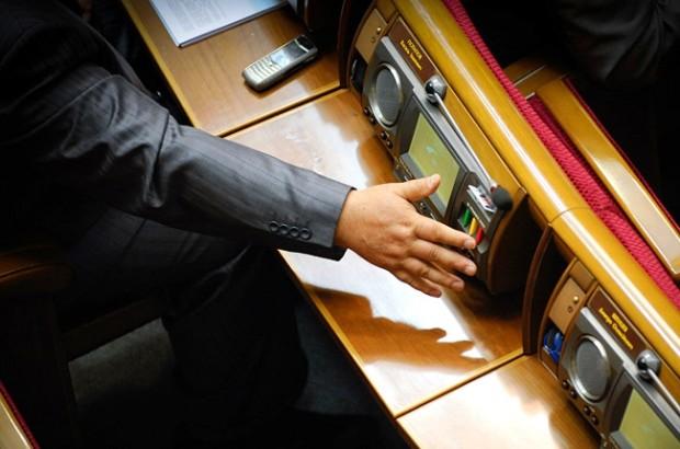 Держава хоче регулювати ціни на мобільний звязок та інтернет