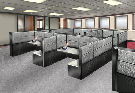 Кабмін зобовяже інтернет магазини утримувати офіси