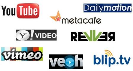 Як медіа можуть використовувати YouTube в своїй роботі
