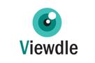 Український стартап Viewdle візьме участь в паризькому Le Web