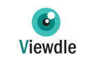 Український Viewdle став переможцем європейського конкурсу стартапів