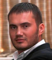 Янукович батько і Янукович син знову поговорять про пільги для українських програмістів