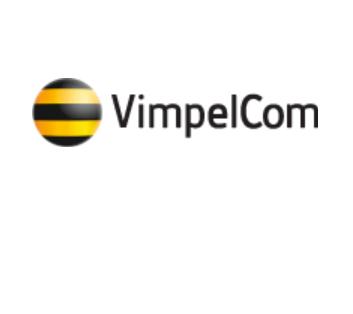 EastOne, що належить Віктору Пінчуку, придбала 6% VimpelCom