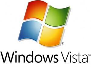 Працівники американських компаній судяться з роботодавцями через використання Windows Vista на роботі