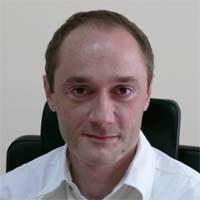 Інтернет напрямок УМХ очолив Віталій Гордуз