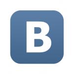ВКонтакте запускає рекламну мережу і ретаргетинг