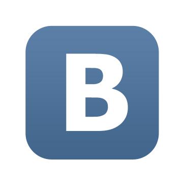 Вконтакте перейде на домен vk.com