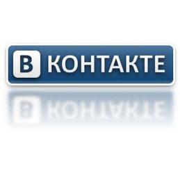 ВКонтакте придбала домен vk.me і готується до виходу на ринок Східної Європи