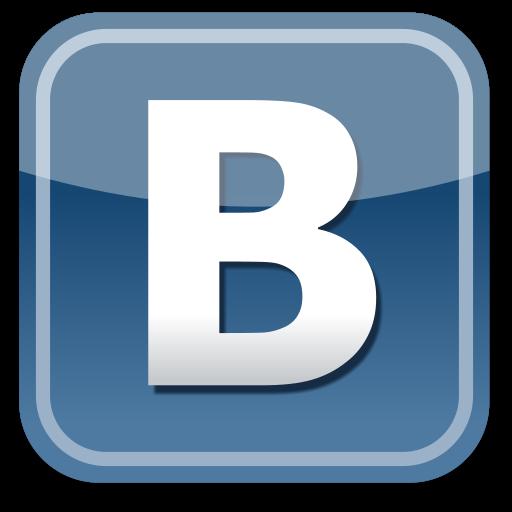 Вконтакте зробив статуси користувачів публічними
