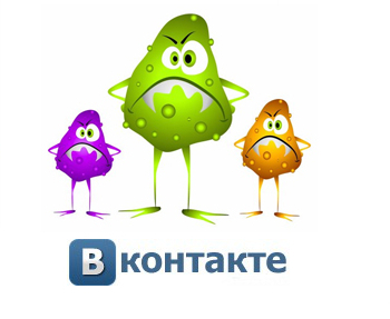 Новий вірус у «ВКонтакте» списує гроші власників пристроїв на ОС Android