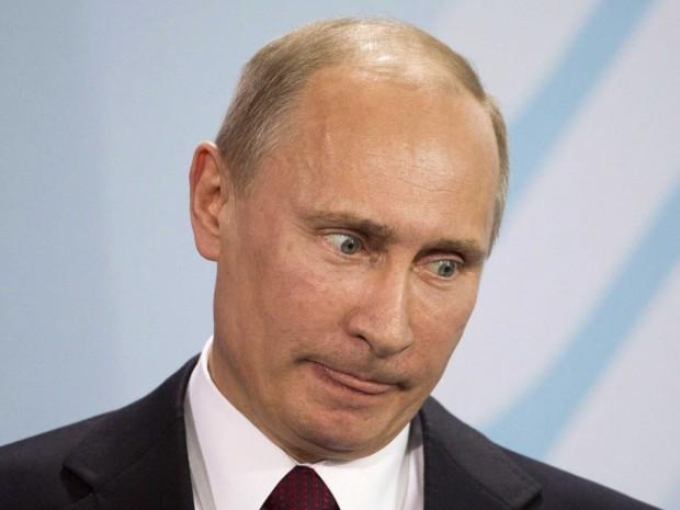 В ПриватБанку пропонують iPhone7 за зміну прізвища з Путін на будь яке інше