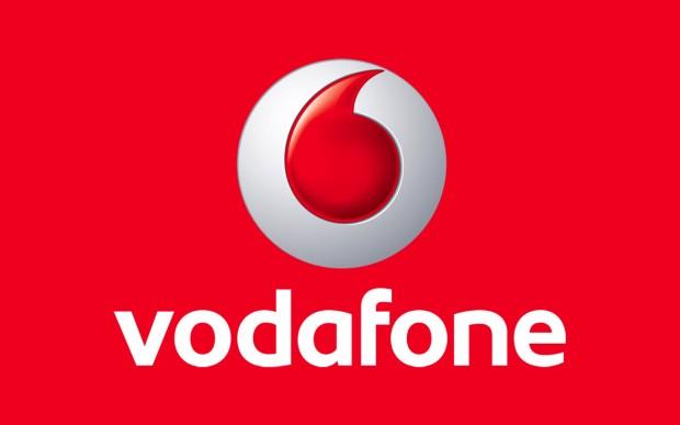 МТС в Україні може відмовитись від російського бренду і стати Vodafone