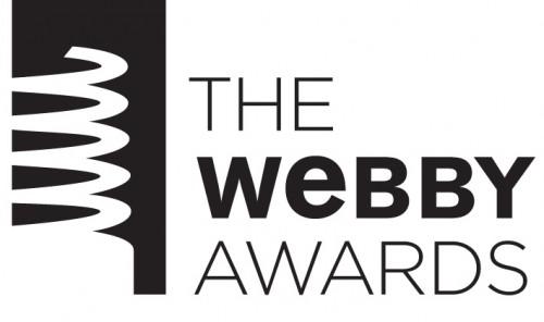Стали відомі переможці премії Webby Awards